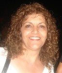 shoshana yossef pictures news information from the web